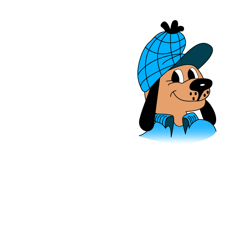 Dog's Plaza